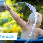 bébé bain 02