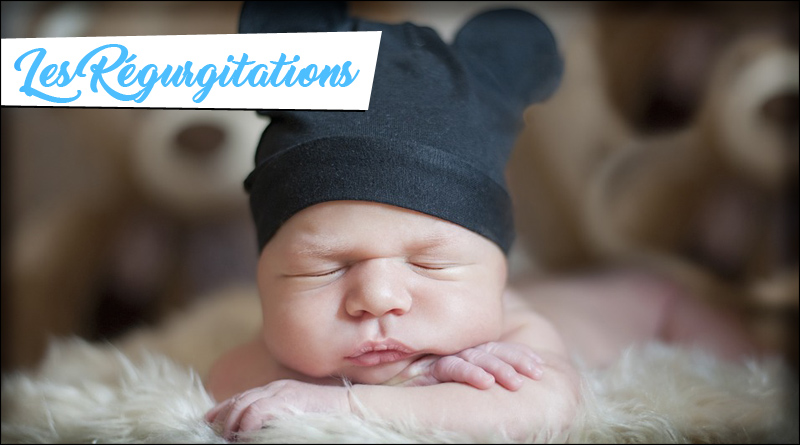 bébé méditation