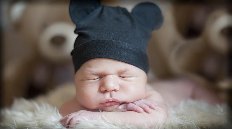 Les régurgitations de votre bébé