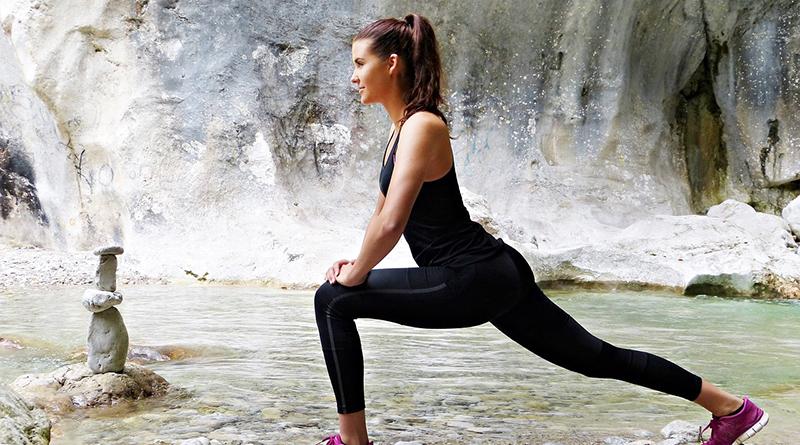 Comment perdre du poids au quotidien ?