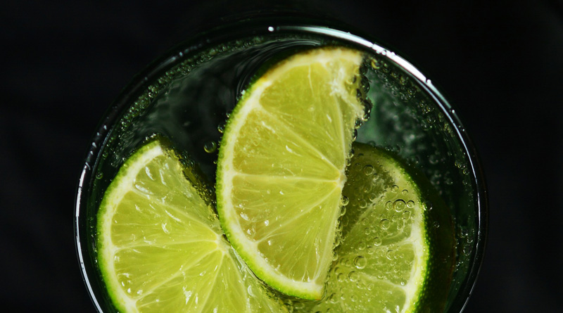 eau-detox-ete