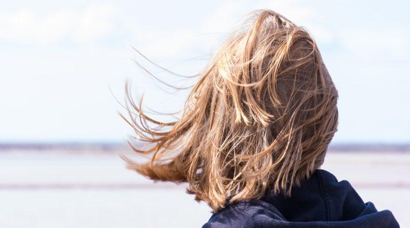 Masques maison pour vos cheveux