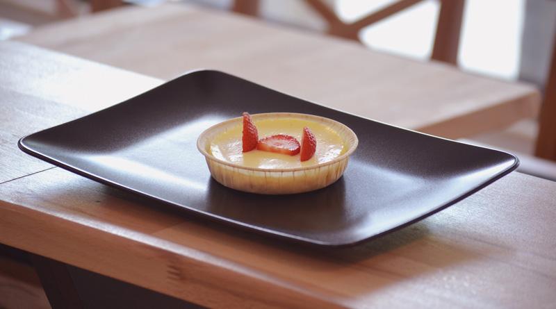 dessert apero dinatoire