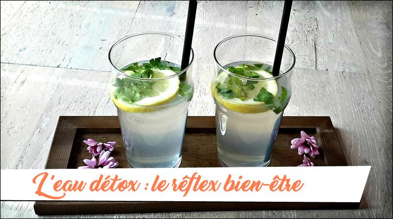 eau-detox