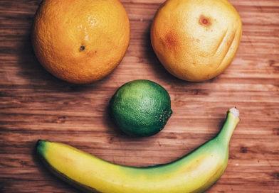 T'as la banane ?