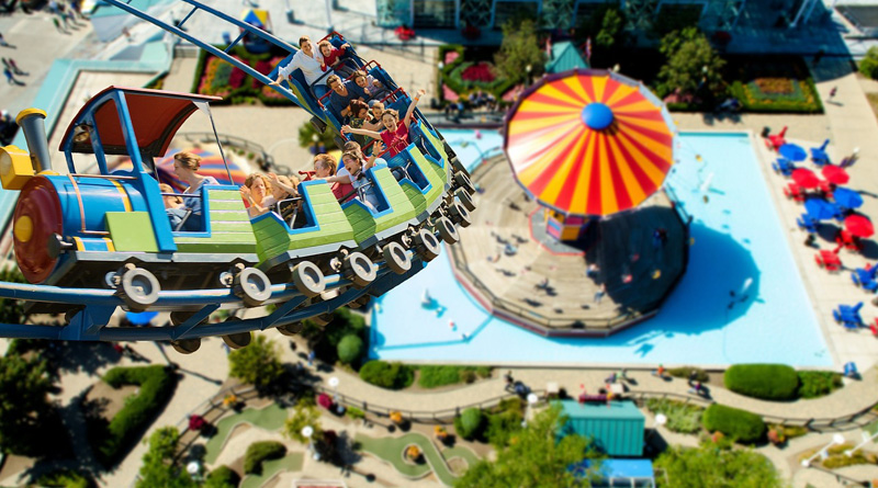 parc-attractions