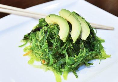 La chlorelle, une algue miraculeuse ?