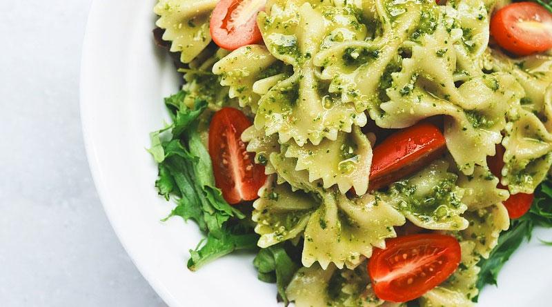 Salade de pâtes : 5 recettes pour le pique-nique