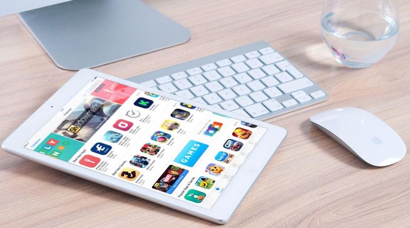 Les 5 Applis smartphone pour une consommation Zéro Déchet !