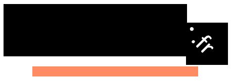 Conso.fr Logo