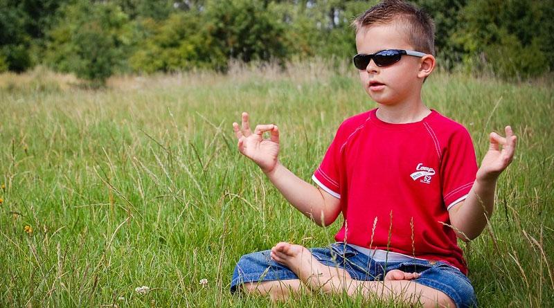 Activités extra-scolaires : Aviez-vous pensé à ces activités ?