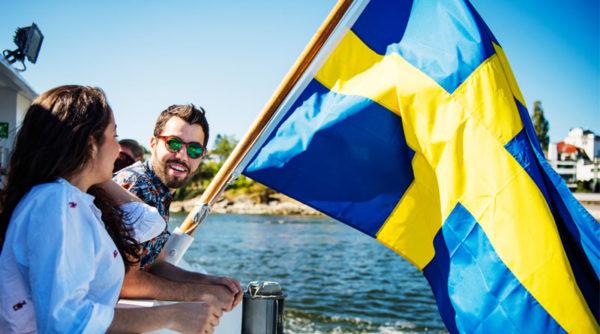 « Lagom » ou le bien-être à la suédoise