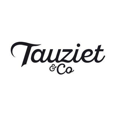 Tauziet&Co
