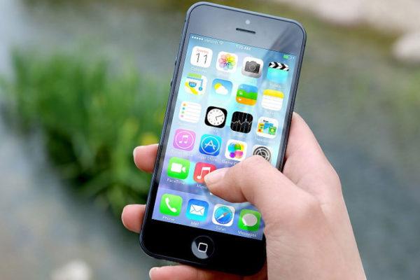 Les 4 Applis smartphone qui analysent vos produits alimentaires et cosmétiques !