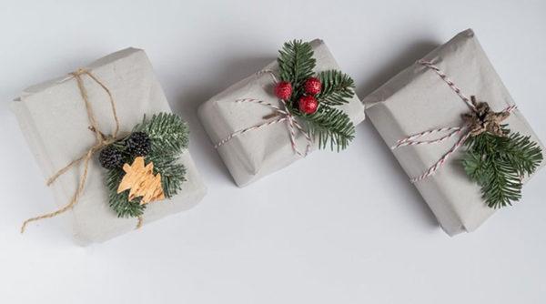 10 idées de cadeaux DIY à offrir pour Noël