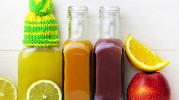 Les 3 appareils de juicing indispensables pour réussir vos boissons