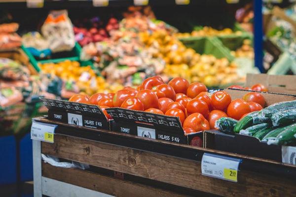 On vous explique : La Loi Agriculture et Alimentation