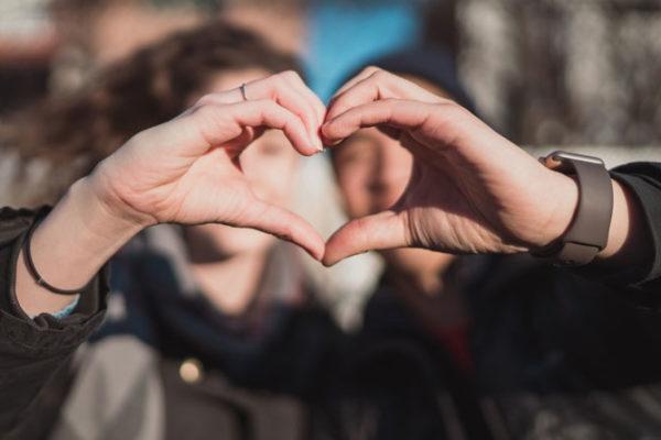 Une Saint Valentin écoresponsable et réussie