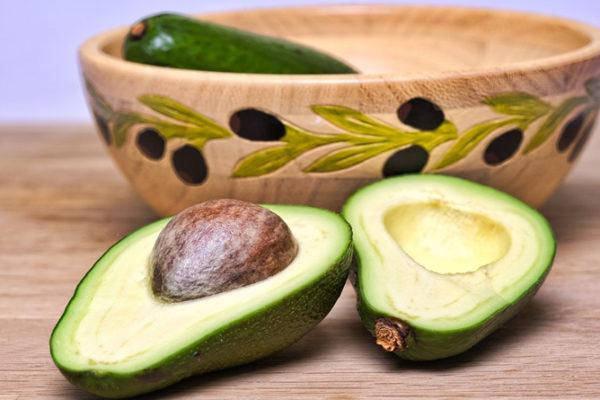 Le «bon» HDL-cholestérol : Le top 5 des aliments pour en avoir