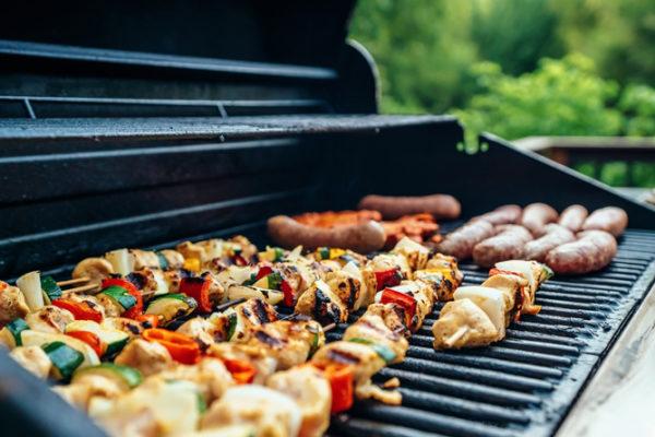 L'été sera chaud : choisissez votre barbecue