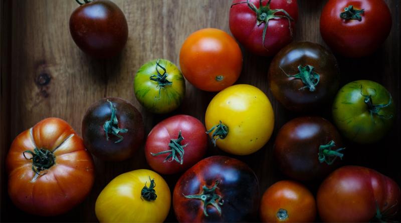 tomates-bienfaits-recette