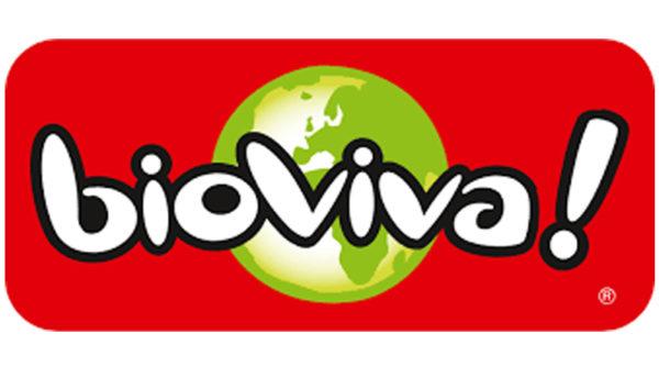 Bioviva : les jeux éco-responsables