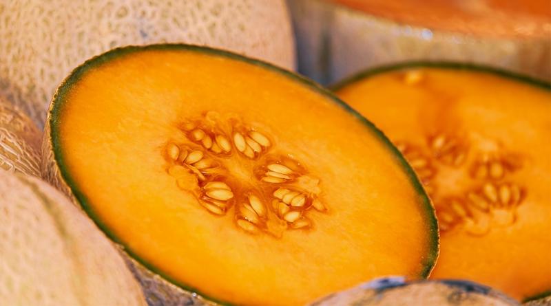confiture-conso-fr-melon