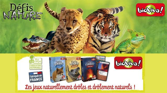 défis-nature-bioviva