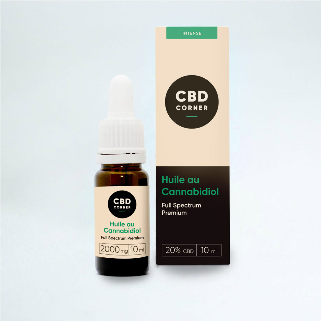 huile-cbd-20