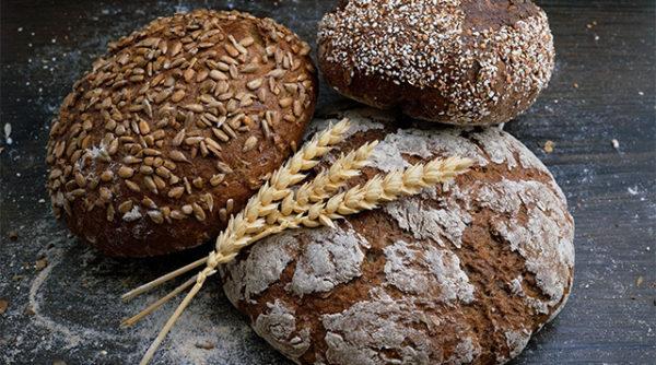 3 recettes de pain du monde ultra faciles et rapides