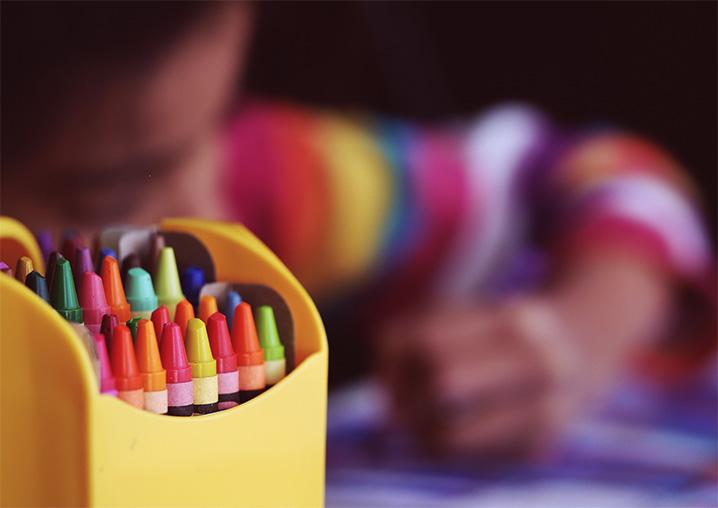 conso-crayon-confinement