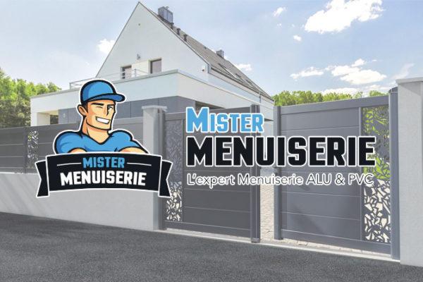 MisterMenuiserie : Tout ce qu'il faut savoir sur la marque et ses offres