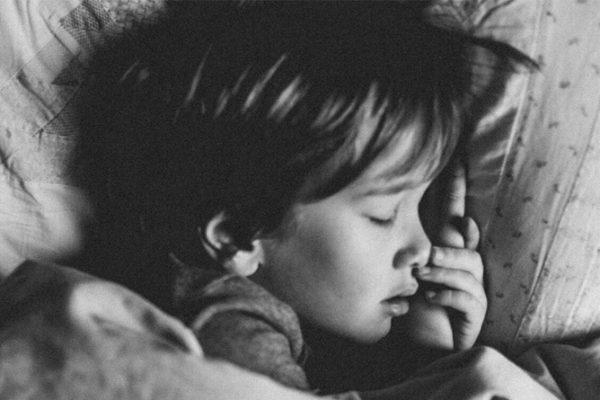 Le Top 5 des meilleurs Podcast Enfants pour s'endormir