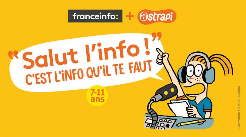 france-info-astrapi