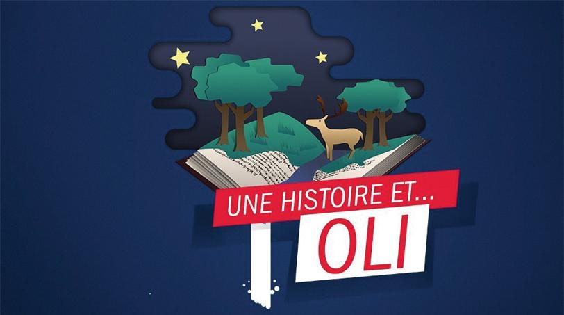 histoire-oli