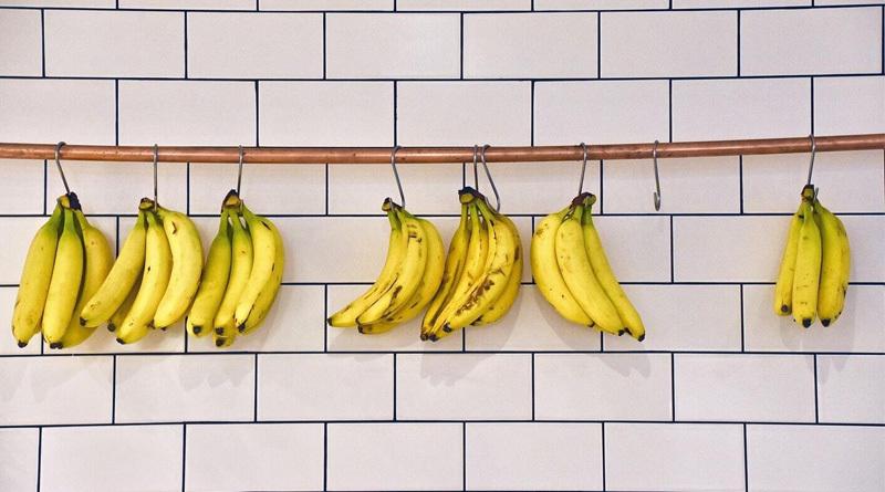 glaces-bananes