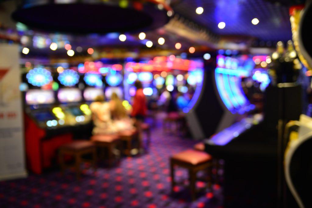 jeux-de-casino2