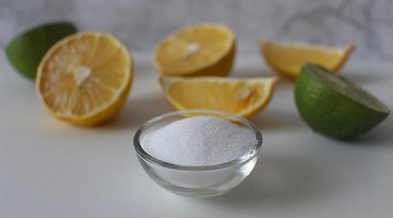 acide-citrique-couv