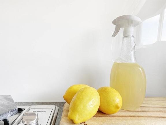conso-citron