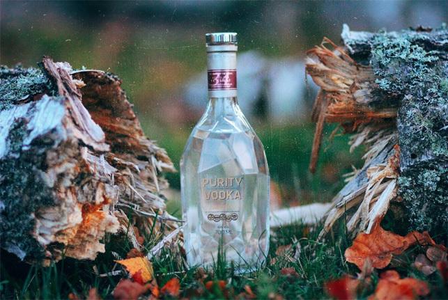 conso-vodka