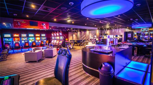 Pourquoi consommer des jeux de casino est-il si attractif ?
