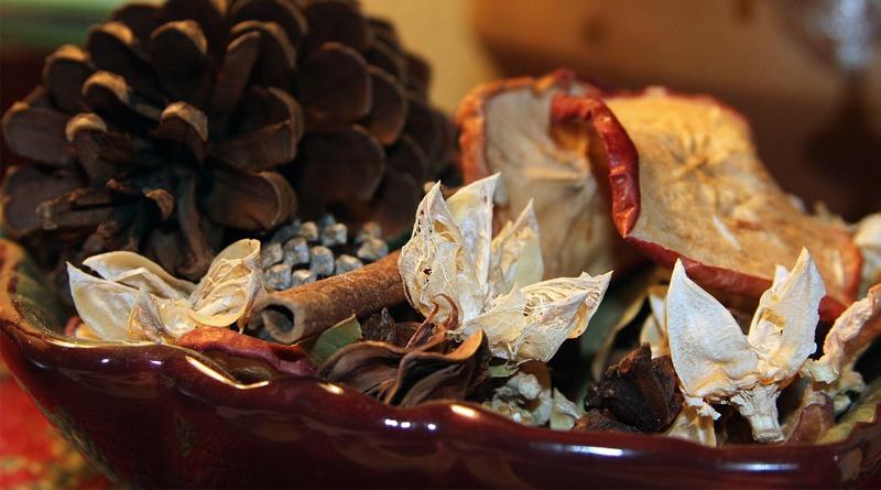 couv-pot-pourri