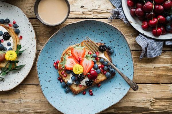Petit Budget : les recettes pour des petits-déjeuners variés