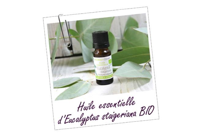 huile-eucalyptus
