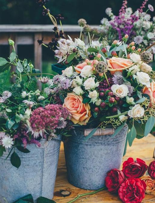 pot-pourri-fleurs