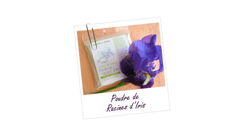 trombone-racine-iris