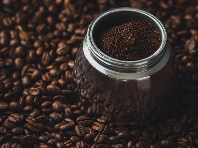 café-grain