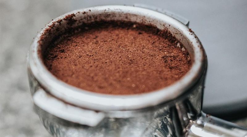 café-couv