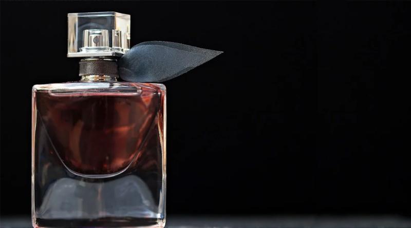 parfum-couv