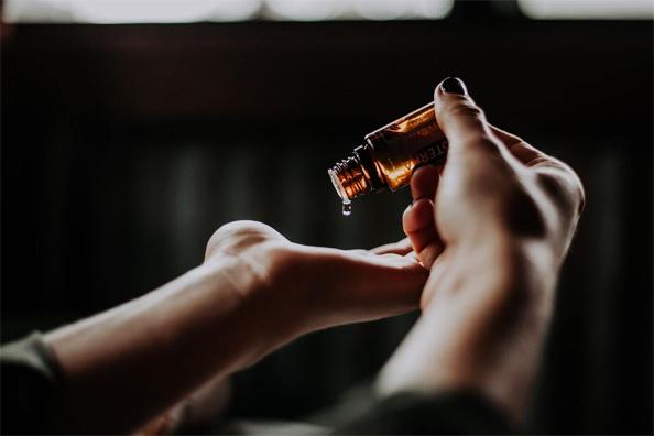 parfum-goutte